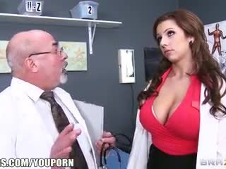 see booty posted, fresh doggystyle, brazzers mov