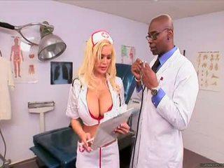 quality big dick film, watch big boobs scene, hq interacial sex