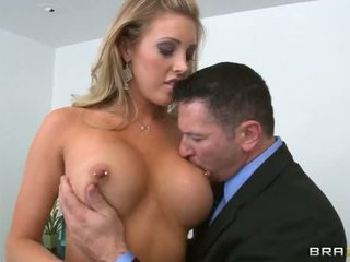 see big tits more, gyzykly titty fuck, gyzykly deep throat any