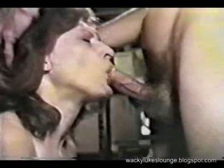 blowjobs, facials, xvideos
