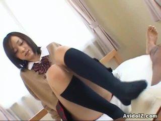 beste hardcore sex, ideal blowjobs hq, heißesten saugen sehen
