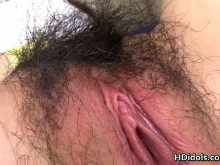hardcore sex, blowjob, gang bang, hairy pussy