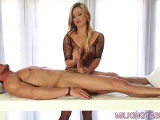 hq cock free, more blowjob more, erotic most