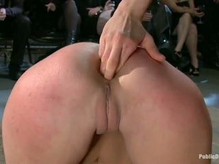 Amber Rayne The Biggest Whore On Earth