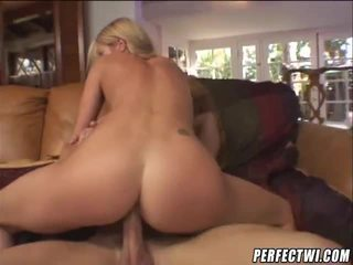 free mature action, full aged lady vid, experienced women