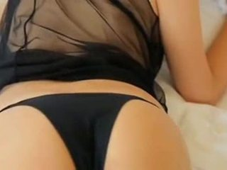 young fuck, most girl, all softcore