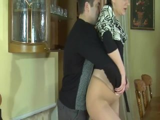 quality brunette channel, piledriver movie, fresh shaved pussy