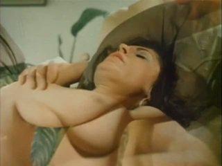 Kay parker hard sikiş and masturbation