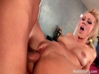 any hardcore sex quality, onlaýn hot sex cock xxx, fuck porn xxx hot sex hd all