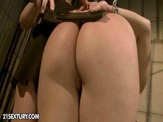 hardcore sex, plezier nice ass actie, broodmager porno