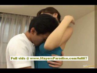 kuuma amatööri verkossa, hq teini-ikäinen, ihanteellinen aasialainen rated