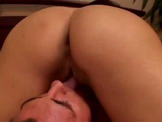 online oral sex online, fresh vaginal sex, most cum shot free