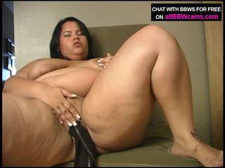 heißesten nice ass voll, frisch große titten echt, hq bbw porn schön