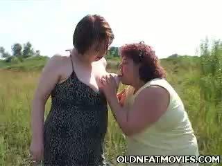 nice brunette, nice reality movie, ideal lesbian