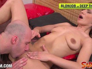 hq blowjobs free, all czech online, hardcore