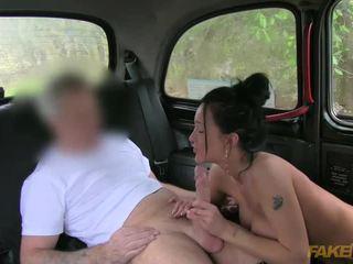 oral sex, blowjob, cock sucking, taxi