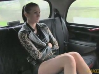 fun reality thumbnail, hottest oral sex, more suck