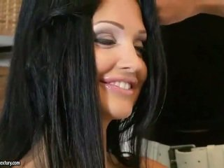 quality hardcore sex, rated big tits, watch pornstars all