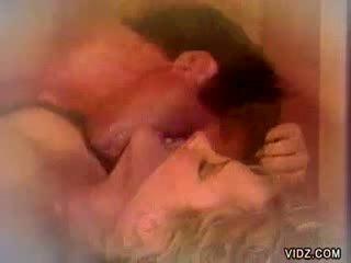 pik vid, pijpen film, heetste orgasme