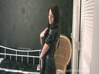 nominale fetisch thumbnail, heetste latex fetish kanaal, nominale fetish porn porno