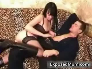 hottest hardcore sex, quality blowjob, ideal milf sex fresh