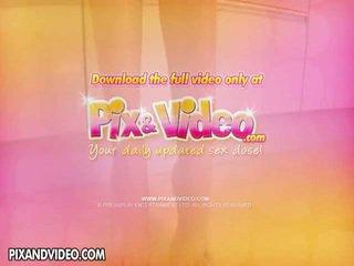 nieuw hardcore sex, nieuw kindje video-, kijken europese