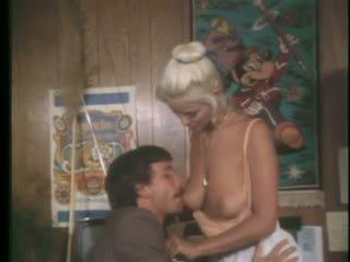 Seduction na seka (1981)