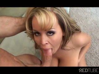 hq orale seks seks, vaginale sex video-, kaukasisch tube