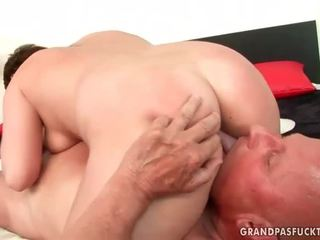 most hardcore sex film, fresh oral sex, ideal suck