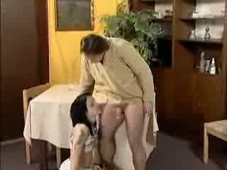 dad, anal, fuck