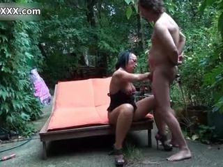 pijpbeurt seks, u europese porno, vriendin tube