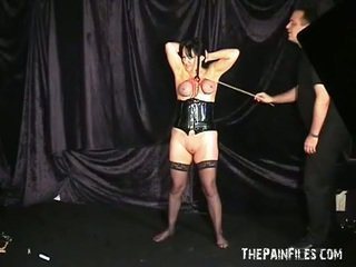 free girls fuck, real torture clip, hq pain