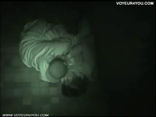Sexual Excitement Couples Hidden Camera
