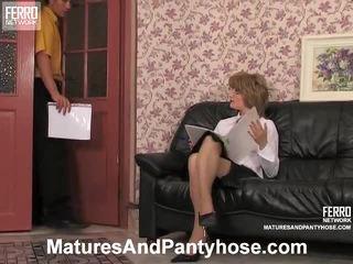 watch hardcore sex all, hard fuck online, rough fuck most