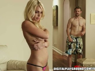 fun big boobs, rated spoon movie, most reverse cowgirl movie