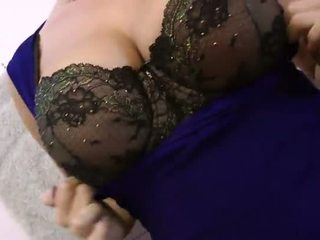 ideal melons more, great big boobs fun, quality huge new
