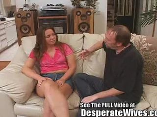 free wife tube, wives film, most training