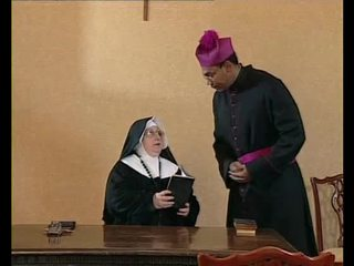 mooi neuken porno, zien nuns