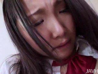 Innocent miyuki 에 화이트 양말 spreads