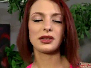 Jessica Robbin - The Dick Suckers