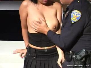 hottest tits thumbnail, watch brunette, blowjobs thumbnail