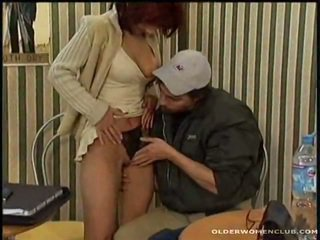 best mature tube, full aged lady, new experienced women clip
