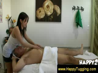 great masseuse full, new japanese online, exotic