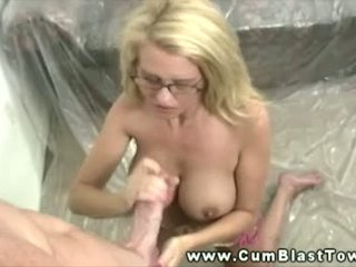 watch cum fucking, sperm, jizz porn