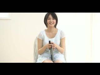 schattig kanaal, jong gepost, meest japanse video-
