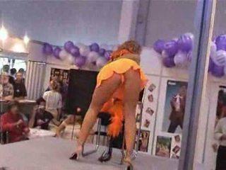 porno video-, groot lichaam kanaal, alle striptease vid