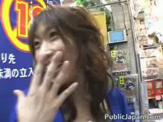 Hinano aktris jap çıplak olduğunu becerdin