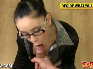 German pornstar pounding a german slut