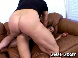 online hardcore sex, all blowjobs check, hottest blondes quality