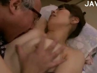japanese real, more babe online, watch cumshot hq